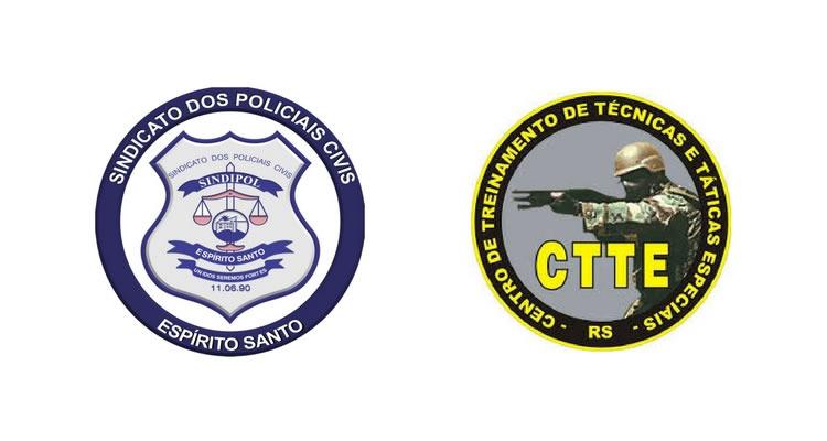 PÓS-GRADUAÇÃO EM OPERAÇÕES ESPECIAIS POLICIAIS: SINDICALIZADOS CONTAM COM UM PREÇO ESPECIAL