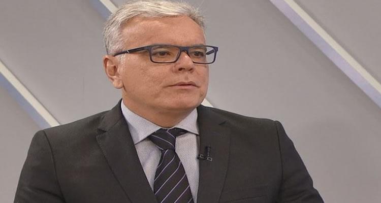 secretario-de-seguranca-do-es-diz-que-e-contra-a-criacao-do-ministerio-da-seguranca-publica