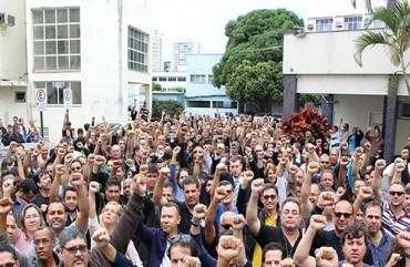 CONTINGENCIAMENTO: TRIBUNAL DE JUSTIÇA  MANDA ESTADO PAGAR JUROS E CORREÇÕES A MAIS DE 2.300 POLICIAIS CIVIS