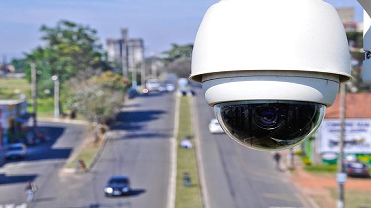 cameras-de-videomonitoramento-do-governo-nao-funcionam-no-es