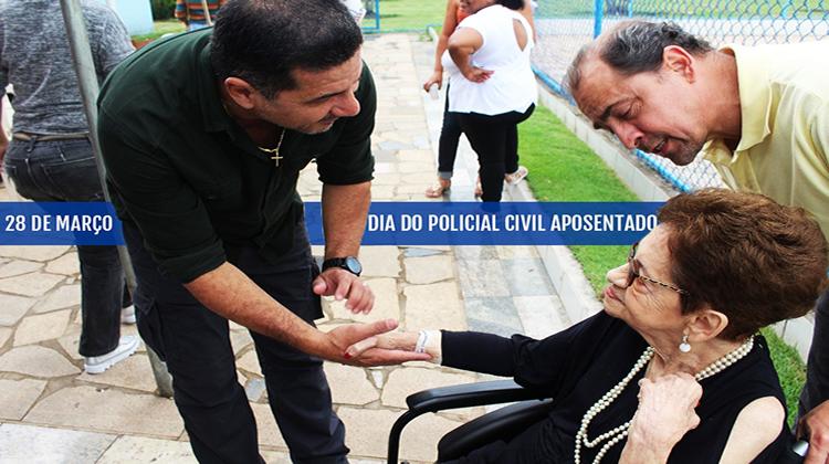 28-de-marco-dia-do-policial-civil-aposentado