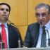 deputados-apresentam-na-assembleia-projeto-de-lei-inconstitucional