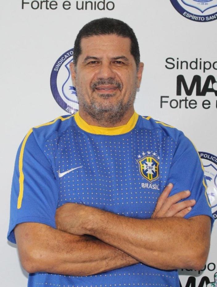 emilio brasil
