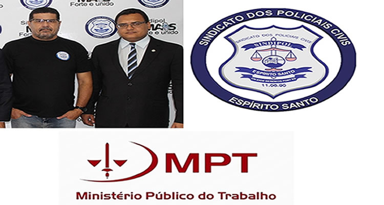 sindipoles-participa-de-audiencia-no-norte-do-estado