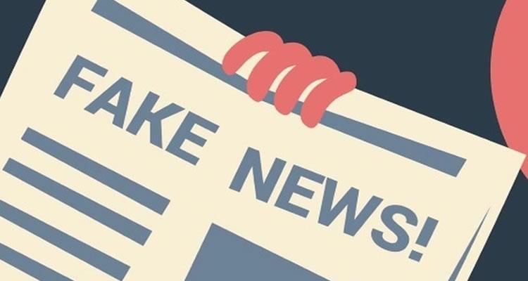 governo-do-es-e-investigado-por-divulgar-pesquisas-falsas