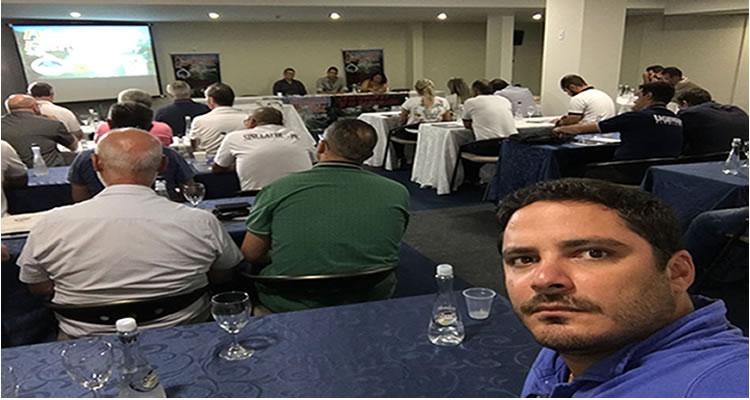 congresso-nacional-da-feipol-sul-discute-estrategias-para-lei-geral-da-policia-civil