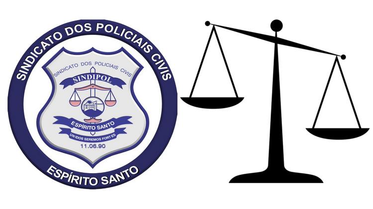 POLICIAIS CIVIS ESTÃO PAGANDO POR EMPRÉSTIMOS JÁ QUITADOS NO ES