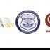 sindipoles-firma-convenio-com-duas-redes-de-hotelaria-e-garante-descontos-aos-sindicalizados