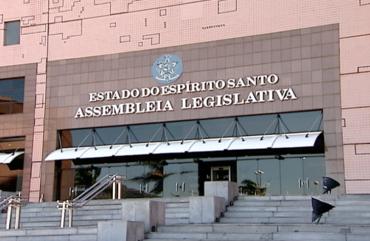 COMISSÃO DE SEGURANÇA GARANTE DA SOBERANIA DOS FUNDOS DAS POLÍCIAS CAPIXABAS