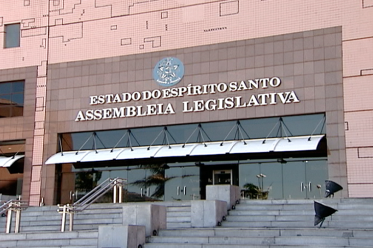 deputados-aprovam-o-reajuste-de-18-no-salario-do-governador-e-do-seu-alto-escalao