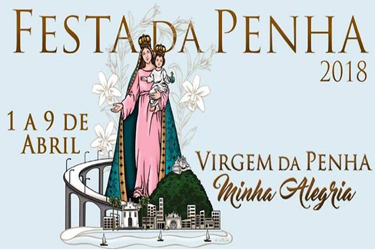 festa-da-penha-2018-confira-a-programacao-do-evento-e-o-horario-de-funcionamento-da-sede-administrativa-do-sindipoles