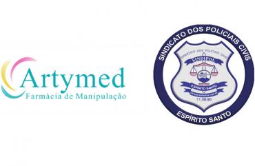 FARMÁCIA ARTYMED: DESCONTOS ESPECIAIS PARA OS SINDICALIZADOS NA COMPRA DE MEDICAMENTOS