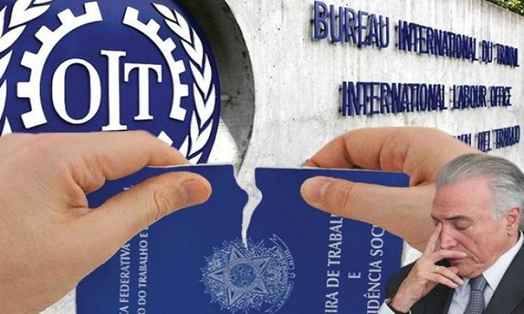 brasil-esta-entre-os-24-paises-que-mais-violam-direitos-do-trabalhador