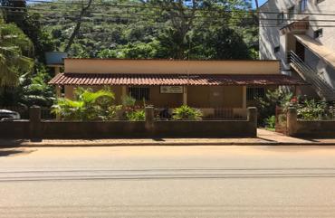 DELEGACIA DE RIO BANANAL SÓ TEM UM POLICIAL CIVIL