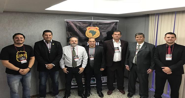 diretoria-do-sindipoles-participa-de-congresso-nacional-da-cobrapol