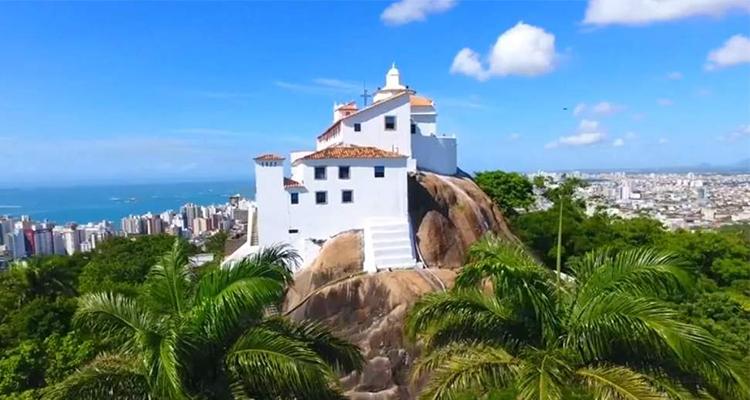 vila-velha-a-primeira-capital-do-espirito-santo-comemora-483-anos