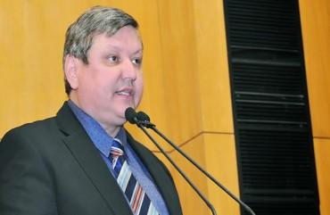 """PRESIDENTE DA CESAN PEDE PARA SAIR DO CARGO 12 DIAS APÓS DENÚNCIA DE EUCLÉRIO SAMPAIO CHEGAR AO GOVERNADOR: DEPUTADO REGISTRA EM CARTÓRIO """"MANOBRA CRIMINOSA"""" EM LICITAÇÃO PARA GERENCIAR MAIS DE 1 BILHÃO DE REAIS EM OBRAS NO ESPÍRITO SANTO"""