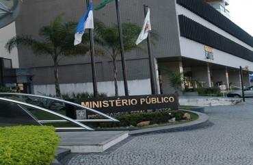 MINISTÉRIO PÚBLICO CRIA NUCLEO DE CONTROLE EXTERNO DA ATIVIDADE POLICIAL NO ESPÍRITO SANTO