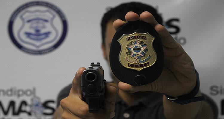 policias-brasileiras-necessitam-de-armamento-e-acessorios-de-melhor-qualidade