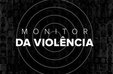MONITOR DA VIOLÊNCIA NO BRASIL RECEBE PRÊMIO INTERNACIONAL COM AJUDA DO SINDIPOL/ES