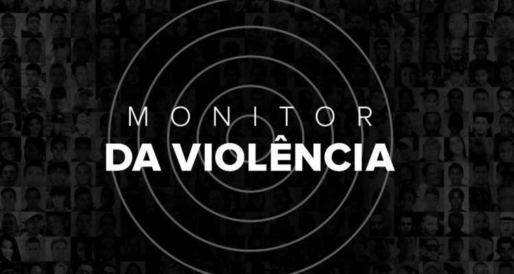 monitor-da-violencia-no-brasil-recebe-premio-internacional-com-ajuda-do-sindipoles