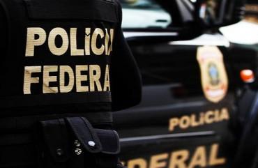 POLICIA FEDERAL INVESTIGA CORRUPÇÃO EM REGISTROS SINDICAIS NO PAÍS