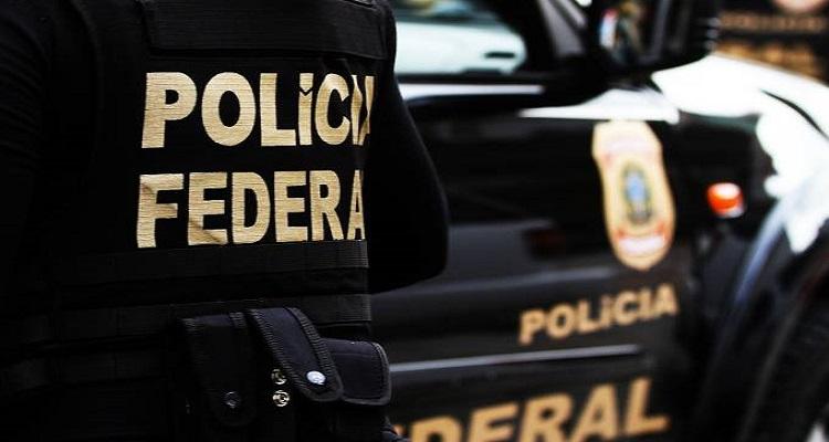 policia-federal-investiga-corrupcao-em-registros-sindicais-no-pais