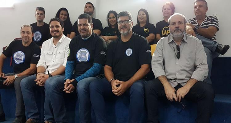 vereadores-aprovam-projeto-que-reconhece-utilidade-publica-do-sindipoles-em-vila-velha