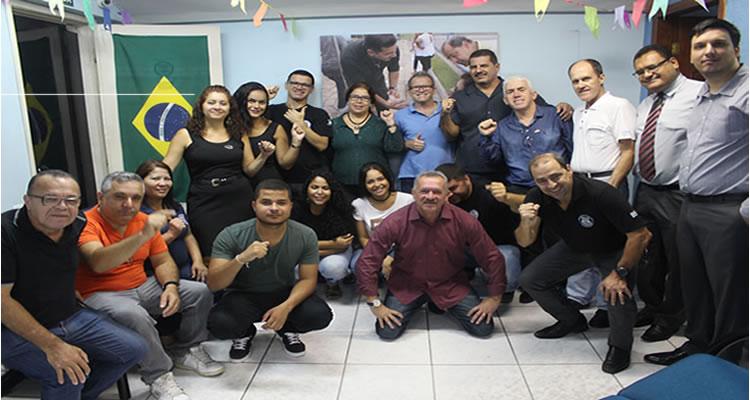 deputado-gilson-lopes-manifesta-apoio-aos-policiais-civis