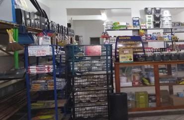 POLICIAL CIVIL SINDICALIZADO TÊM 10% DE DESCONTO EM MATERIAL DE CONSTRUÇÃO