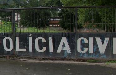 GOVERNO ABANDONA SEDE DA POLÍCIA CIVIL E PAGA MAIS R$ 30 MIL NO ALUGUEL DE IMÓVEL EM CACHOEIRO DE ITAPEMIRIM