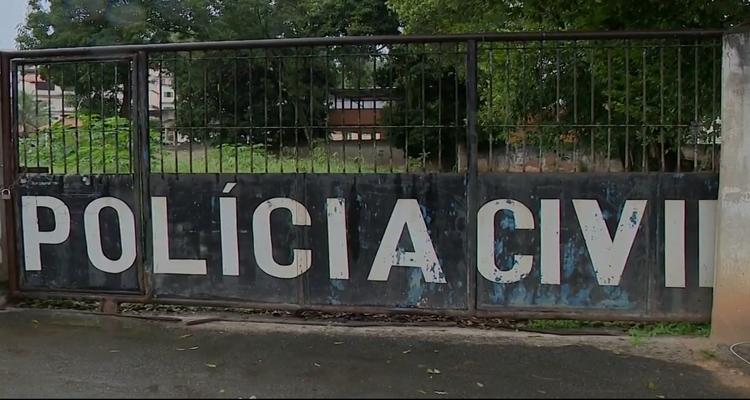 governo-abandona-sede-da-policia-civil-e-paga-mais-r-30-mil-no-aluguel-de-imovel-em-cachoeiro-de-itapemirim