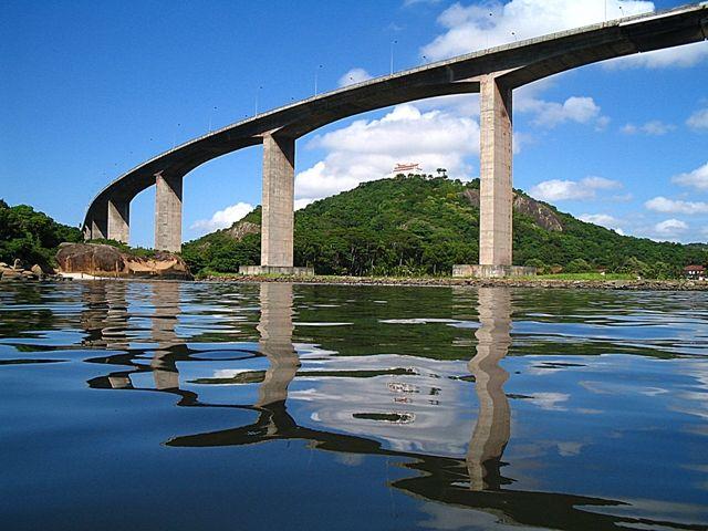 3 ponte