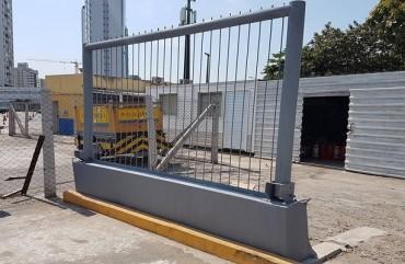 GOVERNO CAPIXABA INVESTE EM PONTE PRIVATIZADA, MAS SEGUE SEM POLÍTICAS PÚBLICAS ESTRUTURANTES EM SEGURANÇA