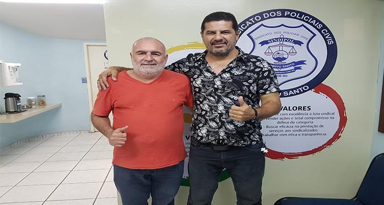 jose-carlos-oliveira-lider-sindical-e-um-grande-guerreiro-da-policia-civil-capixaba