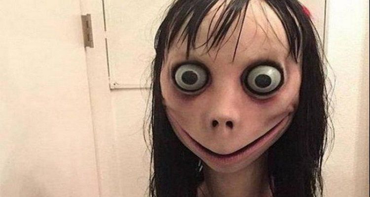 boneca-momo-especialista-faz-alerta-e-da-dicas-sobre-como-lidar-com-criancas