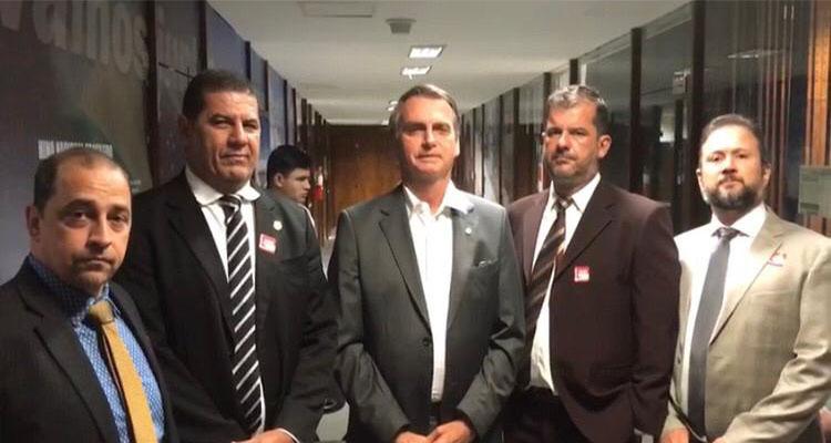 sindipoles-parabeniza-novo-presidente-do-brasil