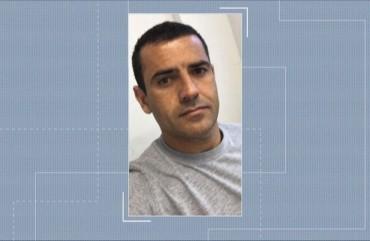 MISSA DE SÉTIMO DIA DO INVESTIGADOR ALESSANDRO GOMES FERRARI