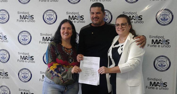 sindipoles-fecha-parceria-com-damasio-educacional-e-garante-desconto-aos-sindicalizados