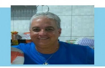URGENTE: POLICIAL CIVIL PRECISA DE DOAÇÃO DE SANGUE