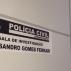 sala-de-investigacao-recebe-o-nome-de-investigador-que-foi-assassinado