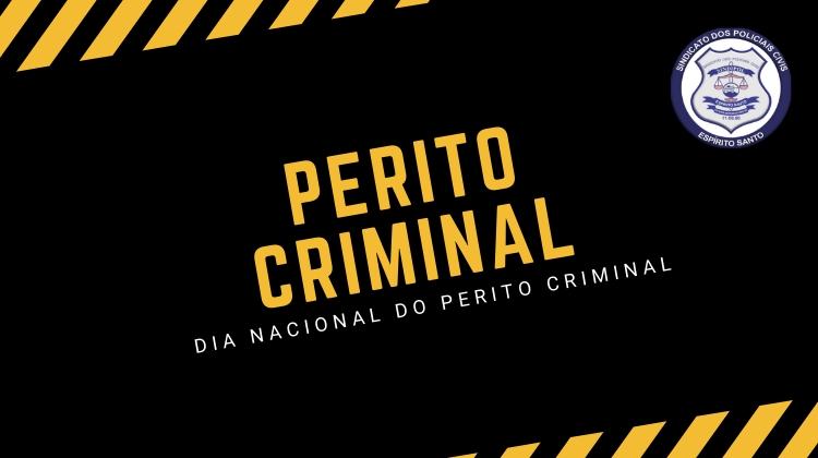 dia-nacional-do-perito-criminal