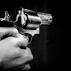 saiba-como-renovar-seu-registro-de-arma-de-fogo