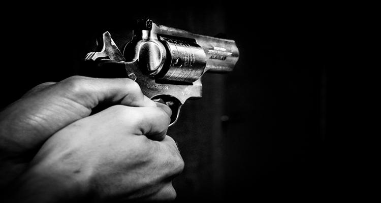 bandidos-bem-armados-e-policiais-capixabas-com-armas-defeituosas