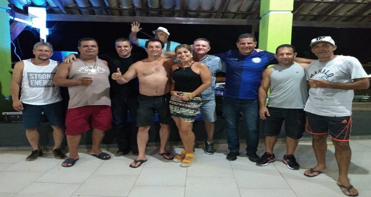 sindipoles-participa-de-festa-para-policiais-civis-no-sul-do-estado