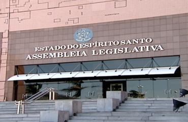 APÓS DENÚNCIA DO SINDIPOL/ES, COMISSÃO DE SEGURANÇA DA ALES IRÁ AO DML DE VITÓRIA