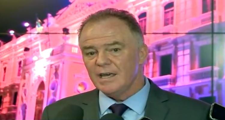 governador-garante-reajuste-para-servidores-em-2020