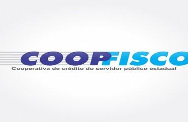 SINDIPOL/ES SE REÚNE COM REPRESENTANTES DA COOPFISCO