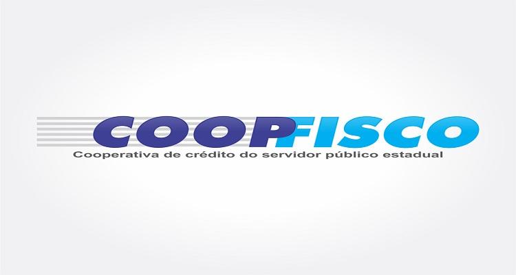 sindipoles-se-reune-com-representantes-da-coopfisco