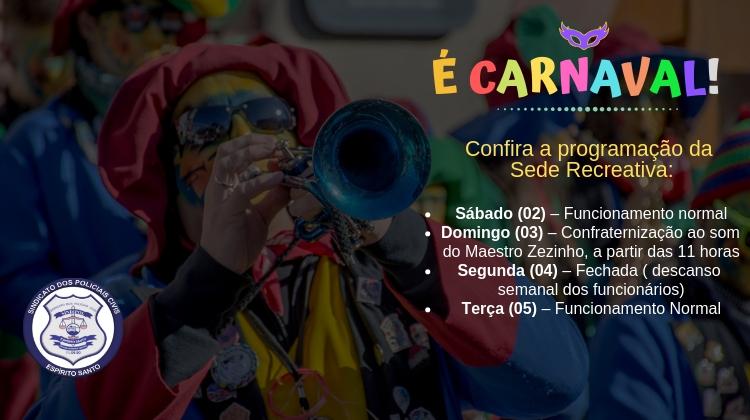 confira-a-programacao-da-sede-recreativa-durante-o-carnaval